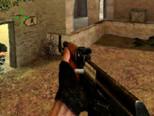 反恐精英之AK枪王