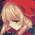小红帽逃离黑暗森林