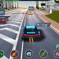 汽车点击模拟器