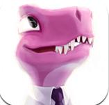 恐龙进化史