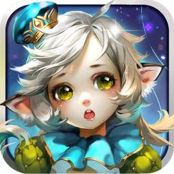 精灵物语 iOS版