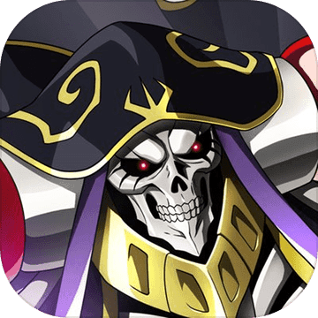 OVERLORD: MASS FOR THE DEAD