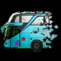 ES巴士模拟器2018