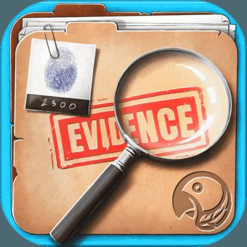 隐藏证据之谜