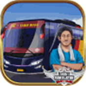印度尼西亚巴士模拟器中文版