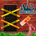 HouseFlipperSimulator汉化版