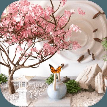 密室逃脱:蝴蝶之谜