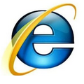 Internet explorer 9(IE9)