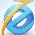 720浏览器