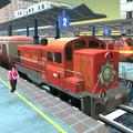 印度火车2018