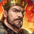 列王之怒九游版