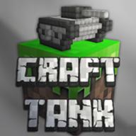 我的坦克战争世界