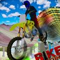 涡轮摩托车骑手安卓版