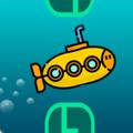 潜艇海洋救援
