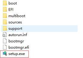 电脑上怎么安装Windows和Linux双系统 安装Windows和Linux双系统的方法