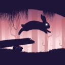 兔宝宝脱困