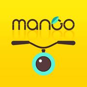 芒果电单车