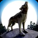 狼队模拟器