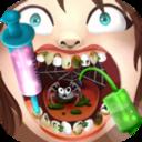 成为一名牙医