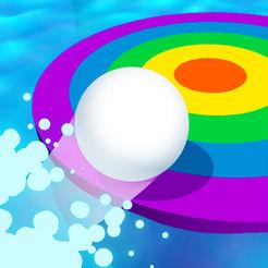 Splashball 3D
