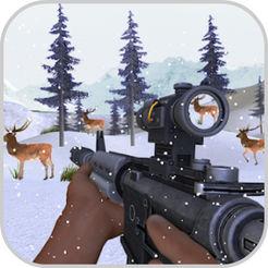 动物射击体验19