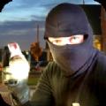 偷盗模拟器