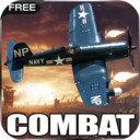 战斗飞行模拟器