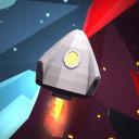 Lander Missions