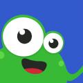 青蛙说英语