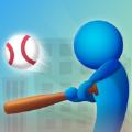 我棒球打的贼6