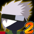棍棒格斗2