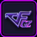 GZ穿越火线最新版