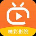 泰剧TV泰剧网