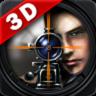 狙击杀手3D2