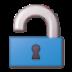 安卓手机程序加密