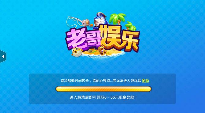 http://www.manshen.net/uploadimg/img/2019/0712/1562922771688514.jpg