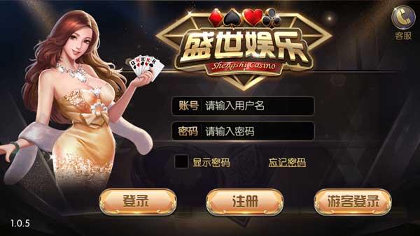 http://www.manshen.net/uploadimg/img/2019/0612/1560327476562322.jpg