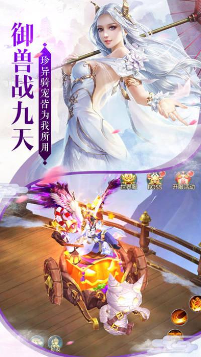 http://www.manshen.net/uploadimg/img/2019/0627/1561630877100434.jpg