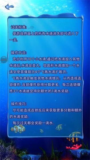 地下王朝有续集_幽默网文闪闪发光青豆 360杀毒