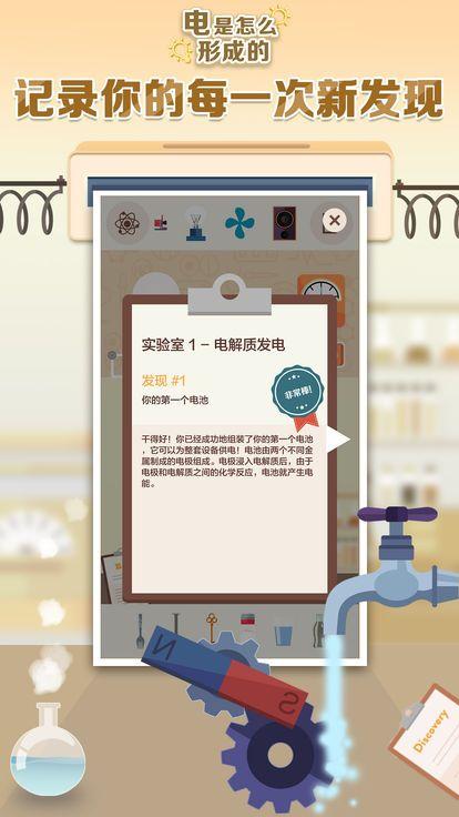 http://www.manshen.net/uploadimg/img/2019/0218/1550482516747862.jpg