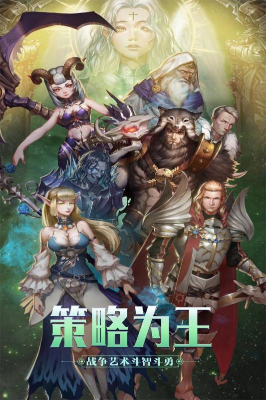 http://www.manshen.net/uploadimg/img/2019/0220/1550656216220161.jpg