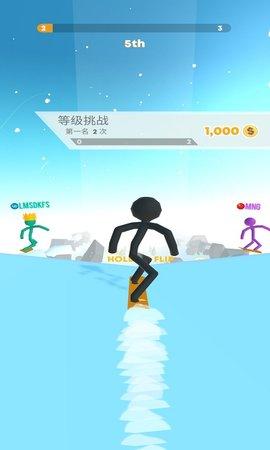 http://www.manshen.net/uploadimg/img/2019/1031/1572502970398095.jpg