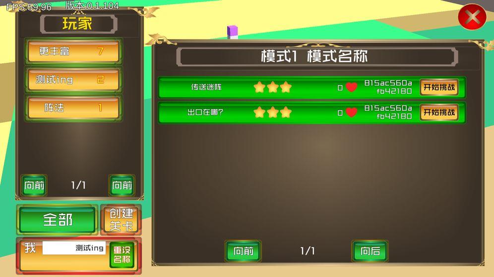 http://www.manshen.net/uploadimg/img/2019/0507/1557209065606568.jpg