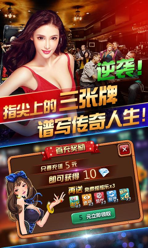 http://www.manshen.net/uploadimg/img/2019/1108/1573202749602333.jpg