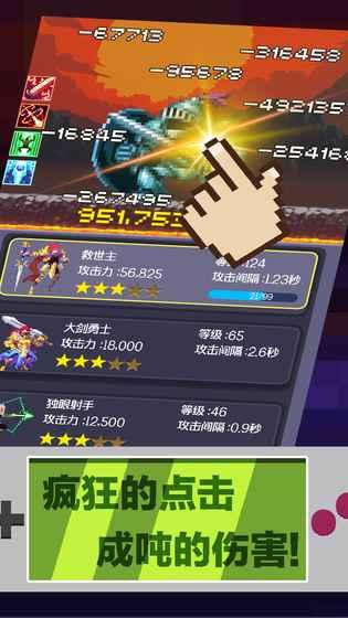 http://www.manshen.net/uploadimg/img/2019/0322/1553239737783989.jpg