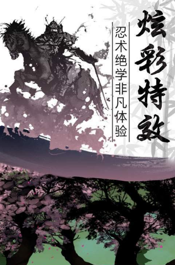 2019《我爱背入电影》豆瓣3.3