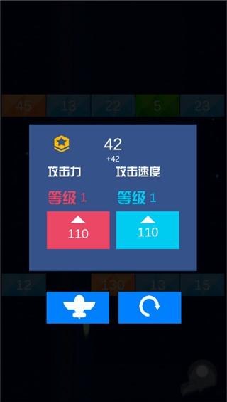 http://www.manshen.net/uploadimg/img/2019/0802/1564730109542898.png