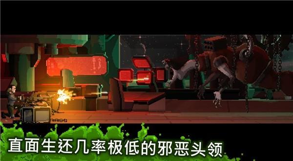 http://www.manshen.net/uploadimg/img/2019/1024/1571888748109071.jpg