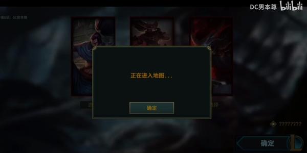2019《微电影 字幕》豆瓣4.6